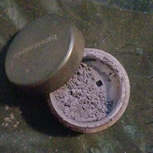 BareMinerals Loose Eyeshadow